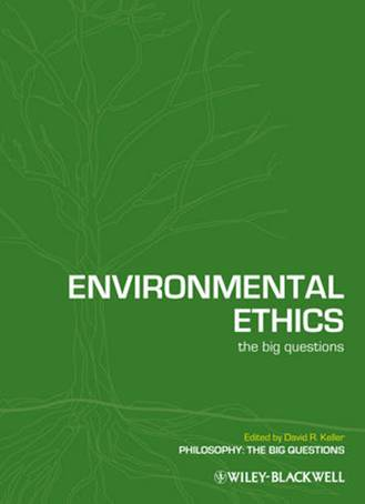 ethics and the environment case study presentation outline Legal and ethical issues in sustainability _____ course description and scope part 1 sustainability and business ethics • environmental management case study.